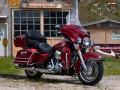 哈雷戴维森摩托车百年发展史:2000至今