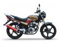 面向全国各省市诚招摩托车经销商,总代理,寻求合作。