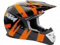 KTM 的原厂安全帽 (8)