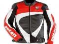 Ducati 2013' 原厂服饰系列 (23)