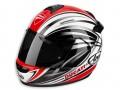 Ducati 标志的2013' 头盔系列产品 (7)