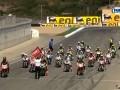 2013'SBK美国站 Race1 FOX HD 720P 国语(罗宾) (59播放)