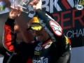 2013'SBK美国站 Race2 FOX HD 720P 国语(罗宾) (80播放)