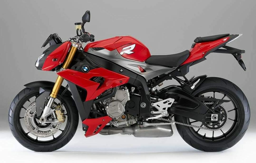 摩托车�:`'�fj9��:`(9.#�)��be�f_摩托车 喷漆 底漆应该用什么漆来喷