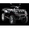 春风ATV全地形车 CF500经典版
