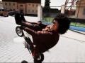 摩托车特技:doNT GIVE UP (281播放)