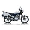 五羊本田摩托车WY125-11(公务车)