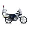 五羊本田摩托车WY125J-P(警用车)