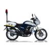 五羊本田摩托车WY150J-2(警用车)