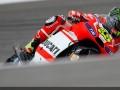 英国车手Cal Crutchlow将缺席MotoGP阿根廷站赛事