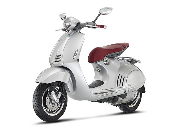 电动车 摩托 摩托车 640_457