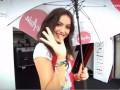 赛车女郎:2014 MotoGP 阿拉贡站 摩托美女 (143播放)