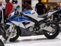 2014年德国科隆摩托车展:宝马展台新车 (184播放)