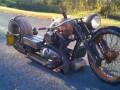 个性改装摩托系列:(108)定制 个性复古摩托车 (159播放)