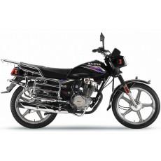 三雅摩托 SY150-28(B)飞马I