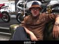 《四万说车》之摩托车复古潮流文化(上) (146播放)