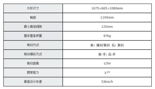 jiyuan_s3_06