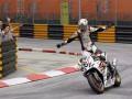 宝马S1000 RR包揽格兰披治大赛车前三甲