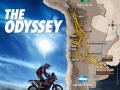 2016达喀尔拉力赛赛段解析 采用迂回线路多高速砂石路