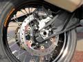 """本土首测:KTM 1290 超级ADV,摩托车中的""""冒险王"""