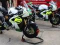 2016全球最危险的摩托车赛事——曼岛TT落下帷幕