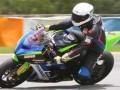 2016泛珠夏季赛:泛珠超级摩托车赛猛狮DYNAVOLT独领风骚