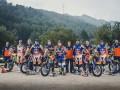KTM 2017' 达喀尔拉力赛厂队阵容