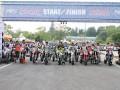 2016 FIM 亚洲 Supermoto 公路越野锦标赛收官站
