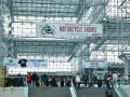 2016 至 2017 美国巡回国际车展纽约站