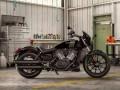 北极星工业将逐步退出胜利摩托车品牌