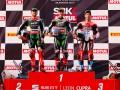 2017 WSBK世界超级摩托车锦标赛-泰国站