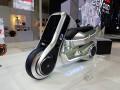 曼谷车展上的 Yamaha 概念摩托车 (12)