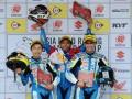 2017 ARRC亚洲公路锦标赛-马来西亚揭幕战 (50)