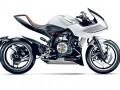 Suzuki 加快了涡轮增压产品的开发步伐