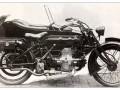 超逼真还原:1933年的超级机器
