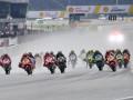 2017 MotoGP 马来西亚站——赛况图集 (27)