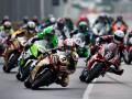 为铁骑疯狂!引人入胜的澳门格兰披治摩托车大赛!