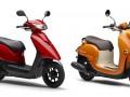 Honda 发动机的 Yamaha 车型、日本正式上市