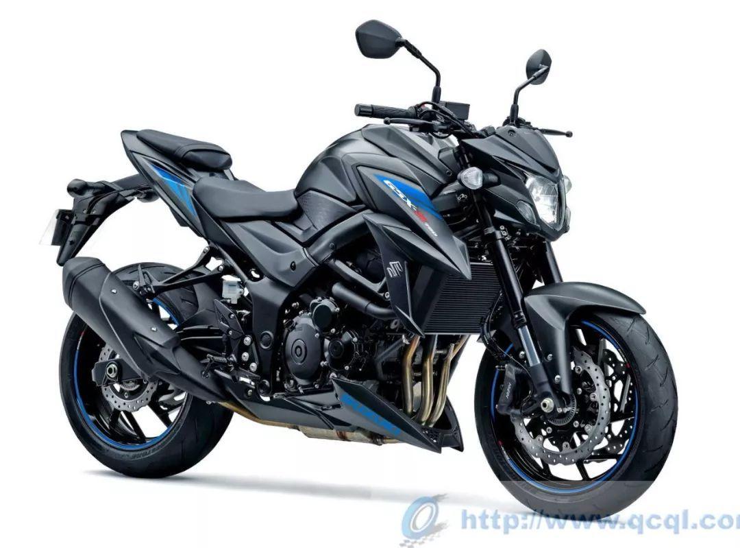 摩托 摩托车 1080_799