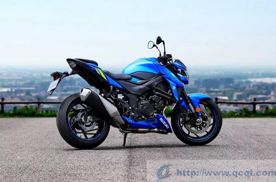摩托 摩托车 1080_712