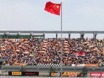2019 泛珠三角超级赛车节春季赛下周揭幕