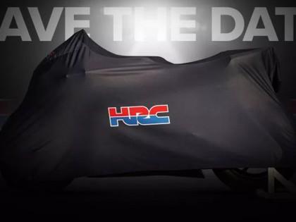 WSBK赛车赏析:2020 赛季 Honda CBR1000RR-R WSBK 工厂赛车