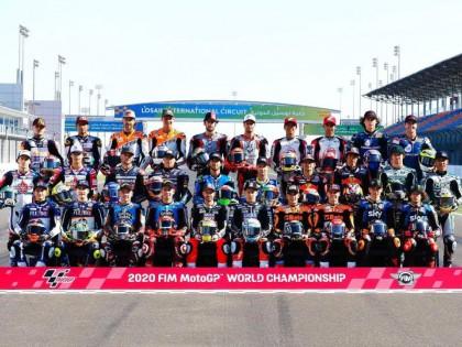 2020 - 2021 MotoGP 赛季规则修订、冻结赛车的升级为车队降成本
