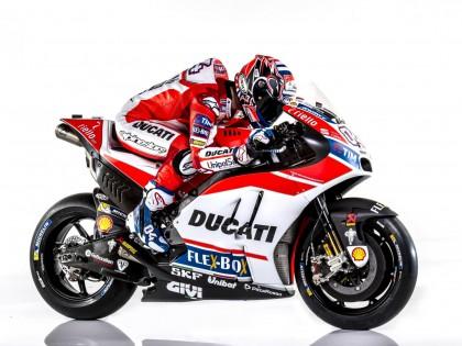 为什么MotoGP赛车不使用ABS?